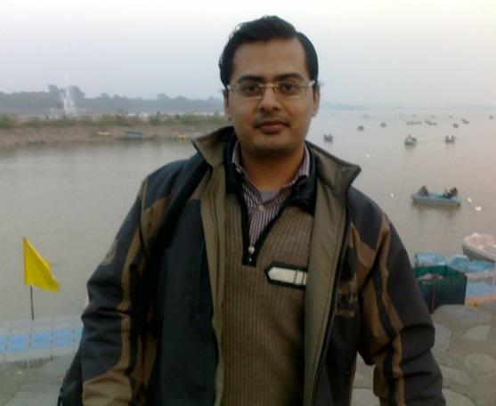 In Chandigarh